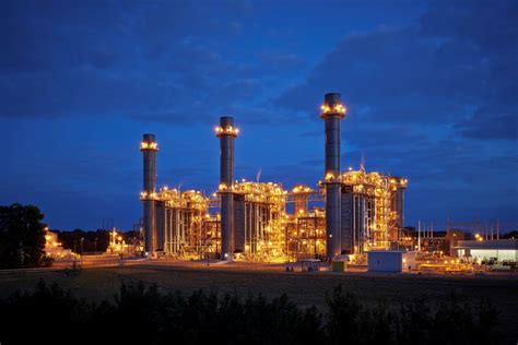 Natural Gas Emissions to Surpass Those of Coal in 2016 ...