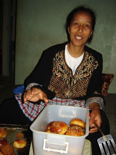 faire de la cuisine apprendre a faire la cuisine marocaine