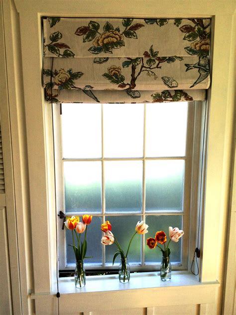 small window ideas narrow window curtains ideas curtain menzilperde net