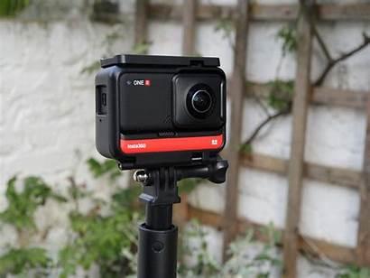 Insta360 Stuff Cam Action Rekomendasi Terbaik Camera