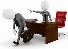 Процедура сокращения штата сотрудников: пошаговая инструкция увольнения специалистов