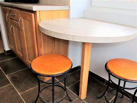 protection plan de travail bois cuisine protection plan de travail bois cuisine maison design