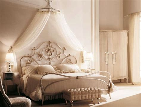bedroom curtain designs pictures stunning view of various canopy bed designs