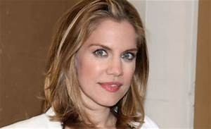 Anna Chlumsky - The Hollywood Gossip