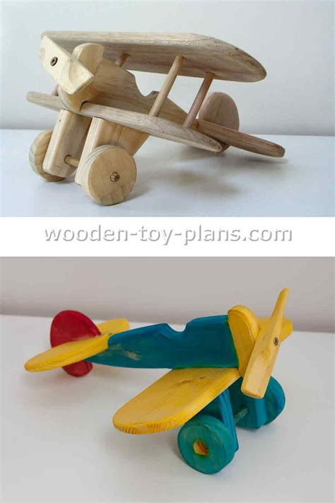wooden toy plans   joy  making toys print