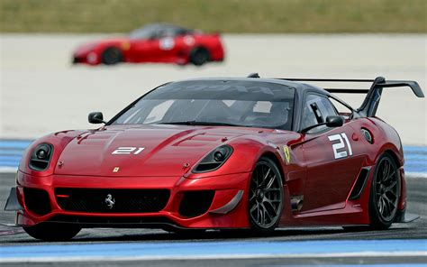 ferrari xx evoluzione wallpapers  hd images