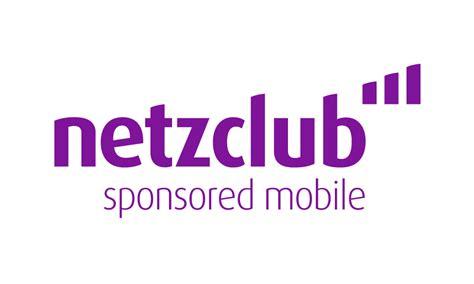 kostenlos mobil im internet surfen dank netzclub moeglich