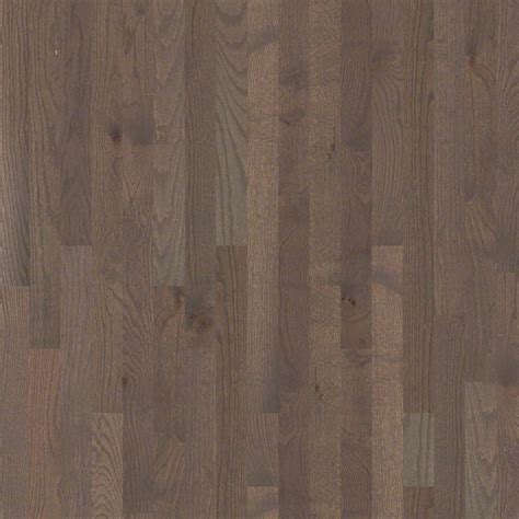 golden opportunity 3 25in 4s sw443   weathered Hardwood