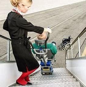 s max aat schodołazy i akcesoria schodołazy kroczące medipment pl