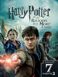 Harry Potter 1 Vo Streaming : film harry potter 7 partie 1 streaming vf ~ Medecine-chirurgie-esthetiques.com Avis de Voitures