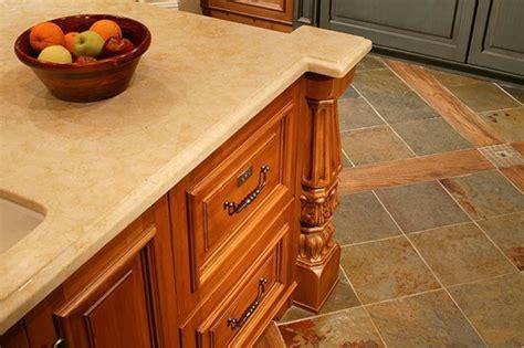 diy tips  ceramic tile repair   repair loose