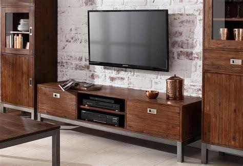 home affaire tv lowboard 187 kenya 171 breite 165 cm otto