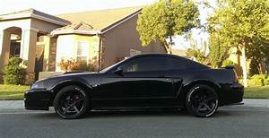 white wall paint pen only stays on for a week forums at With mustang white letter tires