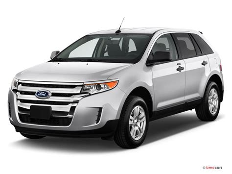 2014 Ford Edge Prices, Reviews And Pictures  Us News. Small U Shaped Kitchen Design. Modern Small Kitchen Design Ideas. Home Depot Kitchen Designs. Kitchen Design Virginia. Kitchen Lights Design. Kitchen Sales Designer Jobs. Kitchen Pass Through Design Pictures. Purple Kitchen Design