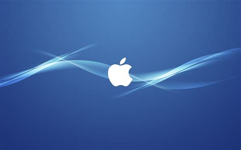 Animated Wallpaper For Air - apple background wallpapers pictures images