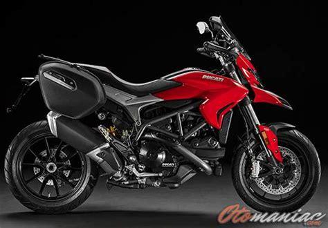 Gambar Motor Ducati Hypermotard by Harga Motor Ducati Termahal Di Indonesia Terbaru 2019