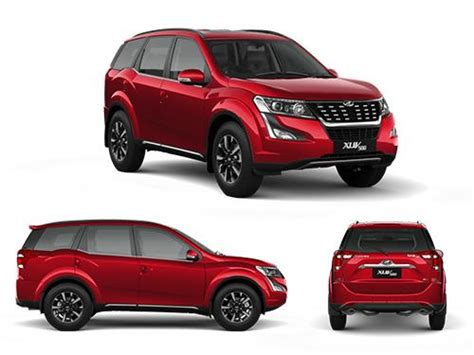 Mahindra Xuv500 Hd Image Prices by Mahindra Xuv500 Price In India Images Specs Mileage