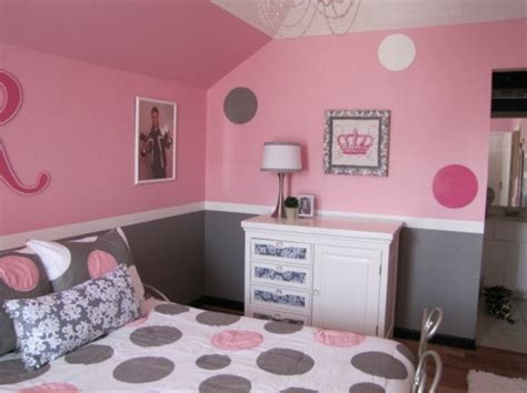 chambre an馗ho ue 1001 conseils et id 233 es pour une chambre en et gris