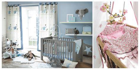 Babyzimmer Einrichten Ideen & Planung Oli&niki