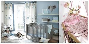 Babyzimmer Richtig Einrichten : babyzimmer einrichten ideen planung oli niki ~ Markanthonyermac.com Haus und Dekorationen