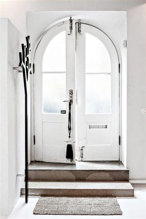 entr 233 e priv 233 e sur le charme planete deco a homes world design decor inspiration doors