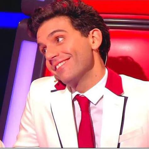 mika the voice france 4 amazing cute d miҝδ