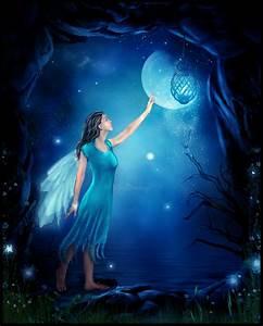 fairy, lights, by, skyesfantasy, on, deviantart