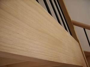 Comment Vitrifier Un Escalier : comment vitrifier un escalier neuf 23 messages ~ Farleysfitness.com Idées de Décoration