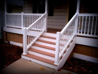 st louis deck builder  upside   maintenance