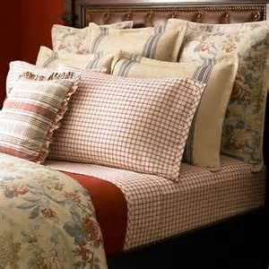 discontinued ralph bedding infobarrel