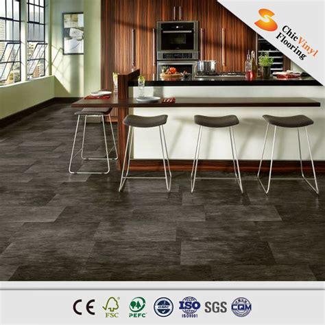 linoleum flooring home depot canada huis muur linoleum flooring home depot images