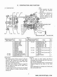 Kobelco Sk100 L  V  Sk120v Lc V Excavators Shop Manual Pdf