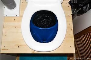 Gartentoilette Mit Sickergrube Bauen : garten toilette selber bauen 12 genialgalerie of garten toilette selber bauen anleitungen wenn ~ Whattoseeinmadrid.com Haus und Dekorationen