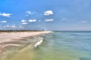 Gulf shores state park hours