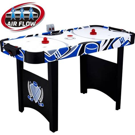 black friday deals on air hockey tables walmart coupons from free tastes good with joni meyer