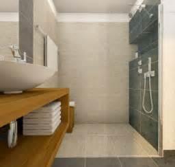 kleine sauna fürs badezimmer kleines bad zum traumbad ideen und badeinrichtung für ein kleines badezimmer my lovely bath
