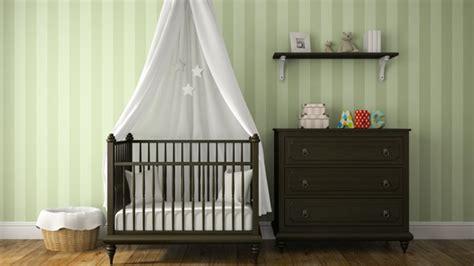 decorer une chambre bebe decorer une chambre de bebe photos de conception de