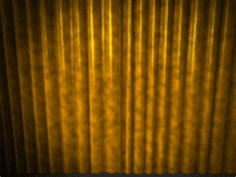 powerpoint animated curtains backgrounds  awesome