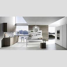 Italian Kitchen Design  Modern Kitchen Cabinets Chicago