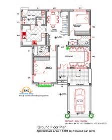 simple bedroom cottage house plans ideas simple 2 bedroom house plans beautiful pictures photos