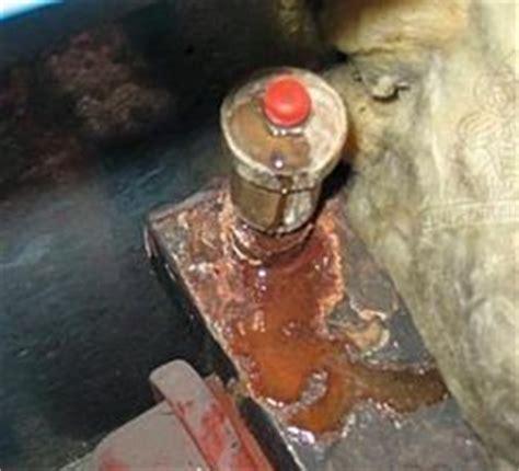 automatische entlüfter heizung funktioniert nicht austausch und reparatur vom schnellentl 252 fter boboex gmbh sanit 228 r gas 214 l heizung