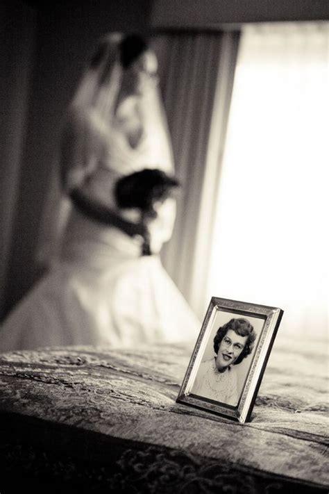 unique ways  honor deceased loved