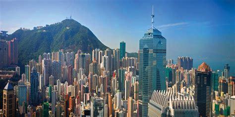 louer un bureau les bureaux les plus chers du monde ils sont à hong kong