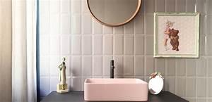 Trasparenze Bisello, Vogue System tiles, Bisello catalogue