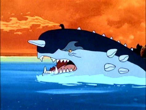 fire whales thundarr  barbarian wiki fandom