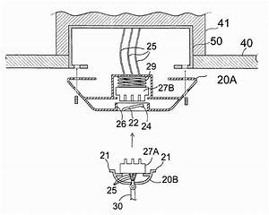 Gallery Of Canarm Ceiling Fan Wiring Diagram Download Wiring Diagram