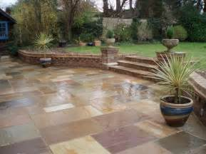 outdoor tile for patio creates well structured outdoor flooring ideas floor design trends