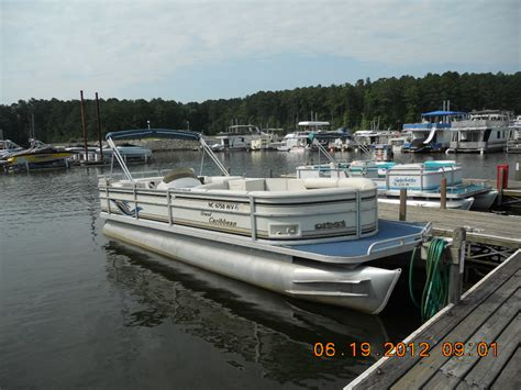 Party Boat Rentals Wisconsin by Pontoon Boat Rentals On Jordan Lake