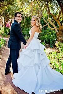 Wedding dresses in san diego at m bride couture gowns for San diego wedding dresses