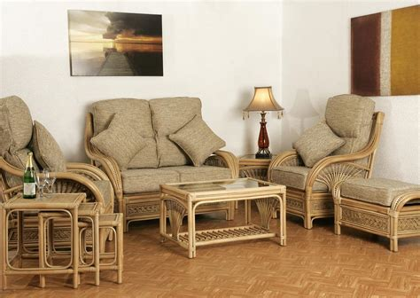Best Selling Sofas by Quality Cane Furniture